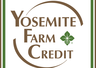 2014Yosemite-farm-credit