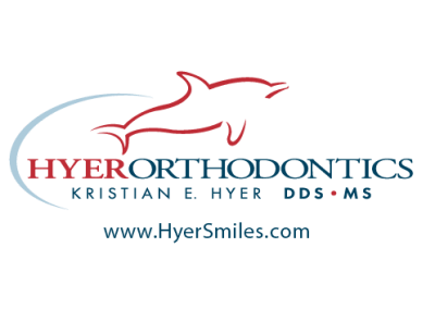 hyer orthodontics