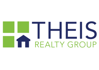 theis realty