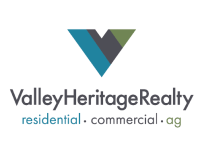 valley hertiage realty