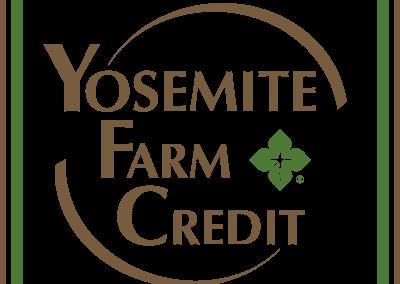 2014Yosemite-farm-credit