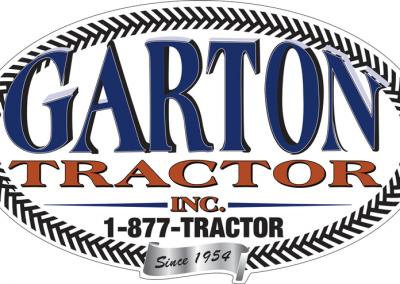 2014garton-tractor