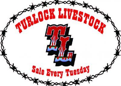 TurlockLivestock