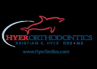 hyer orthodontics
