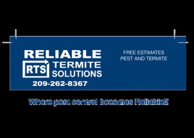reliable termite