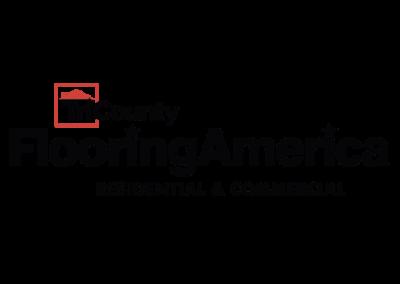 tri county flooring