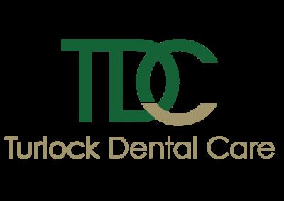 turlock dental care